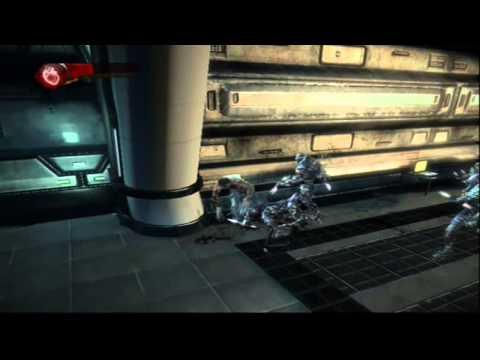 x-men origenes lobezno gameplay live comentary ps3