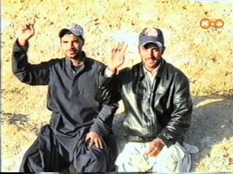 Dunia Ae Matlabi...latest Balochi Song By Shah Jahan video