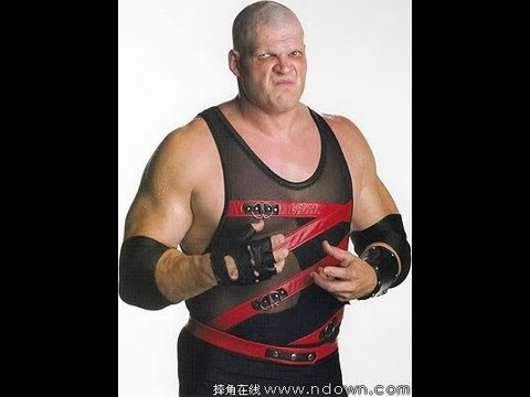 WWE '13 - Kane 2003 (Without Mask Caw) Entrance/Gameplay
