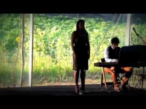 So Many People - Mara Jill Herman & Chris Yonan