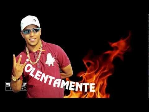 MC DALESTE - VIOLENTAMENTE ♫♪ ( DJ GA ) VIDEO OFICIAL LANÇAMENTO 2011
