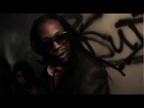 2 Chainz - Spend It [official Video] video