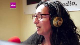 Dones a les ones | Mujeres en las ondas