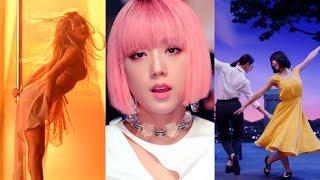 best kpop girl group comebacks of 2018