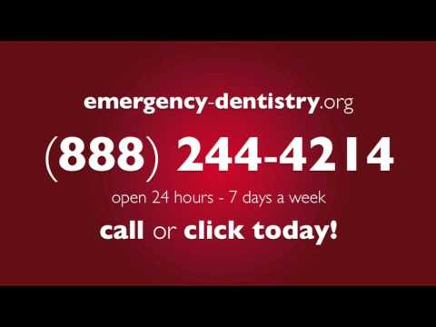 Hillsboro Emergency Dentist - Call (888) 244-4214 in Hillsboro, OR