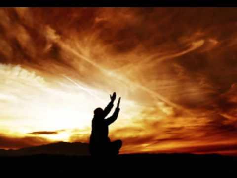 Lord i lift