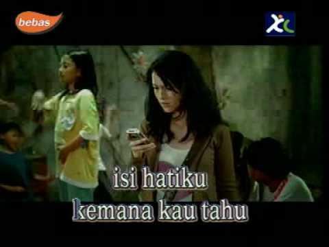 download lagu PeterpanTak Bisakah gratis