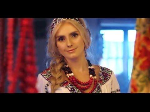 Ірина Федишин - Коляда моя /ПРЕМ'ЄРА/ 21січня -КИЇВ.