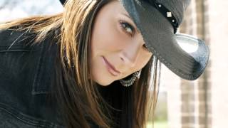 Watch Terri Clark The One You Love video