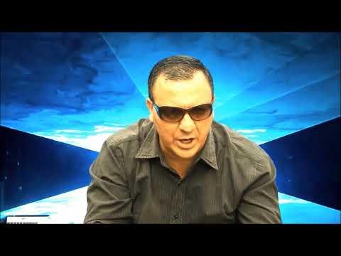 QUE HAY EN TU MIRADA, VIDEO OFICIAL, RENE SANDOVAL