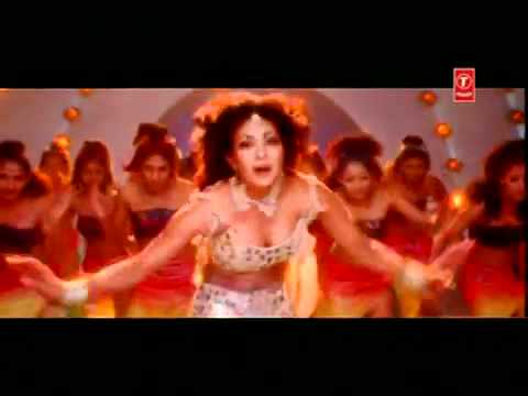 Haaye Dil Hai Deewana [full Song] Kismat - Youtube.flv video