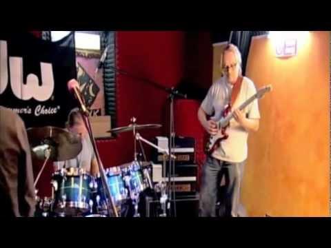 morgan agren mats hedberg live improvised medley vargtonprojekt foollyk rome italy 2 of april 2011