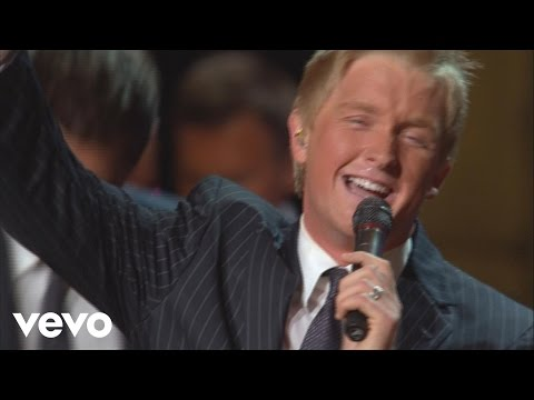 Ernie Haase & Signature Sound - Sinner Saved By Grace [Live]