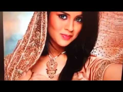 Mehndi Songs video