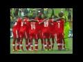 Gauteng Future Champions 2018 Day 3 - Nkana FC vs Mamelodi Sundowns