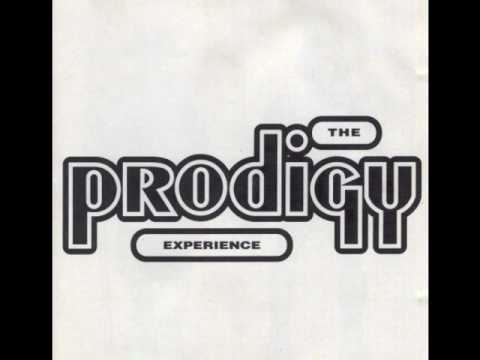 The Prodigy - Charly (Trip Into Drum and Bass)