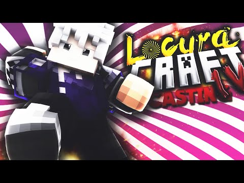 REVIEW DEL PAQUETE DE MODS DE LC4   #CASINTGLC4   MINECRAFT 1.9