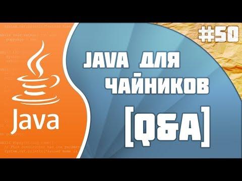 Java Programming, 6th Edition - PDF eBook Free Download