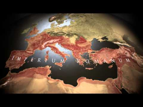 Kann man in Sandalen ein Weltreich erobern? | frage-trifft-antwort.de | Planet Schule | SWR