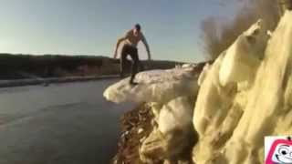 [? Best of The Best Funny Fail Videos Compilation 2014] Video