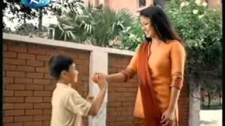Banglalink Ad TVC 2010 - Kotha Dilam By Arnob