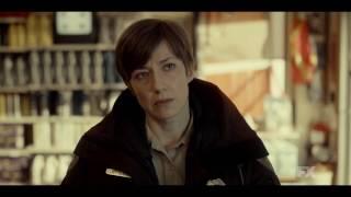 FARGO Season 3 Trailer (2017) - Carrie Coon Crime Anthology FX Series