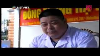 Đông trùng hạ thảo Trường An trên kênh VTC10 Đài phát thanh và truyền hình Việt Nam