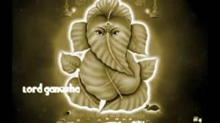 Vinayaga - Lord Ganesha Tamil Devotional Song - Pillayaar Pillayaar - Ayyappa Album