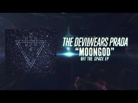 The Devil Wears Prada - Moongod