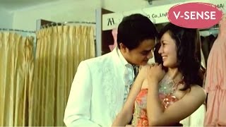 Vietnamese Romantic Movie Full English - To Be Alive