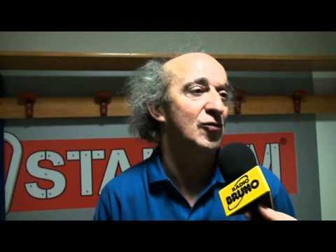 Happy Sic Day a Rimini con i comici di Zelig