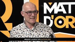 MATD'OR 2021 - LEITZ