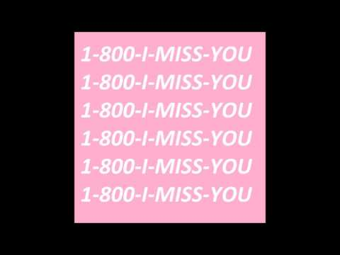 [FREE] LIL PEEP X X 6DOGS X OLIVER FRANCIS TYPE BEAT: 'CallMeIMissYou' #1