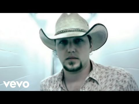 Download Lagu  Jason Aldean - She's Country   Mp3 Free