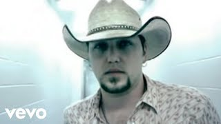 Jason Aldean - She's Country (Official Video)