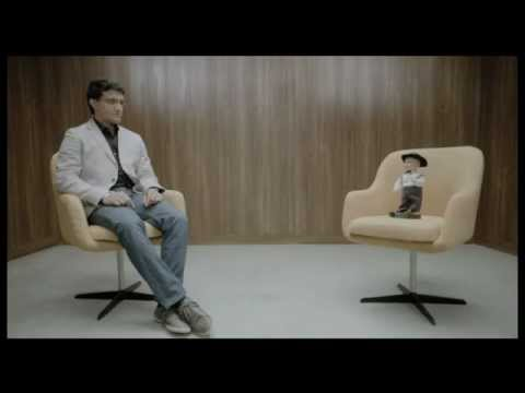 Saurav Ganguly Apollo Munich Health Insurance...