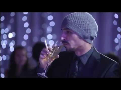 الحلقة 10 حكايات بنات - Hekayat Banat -  10 Episode