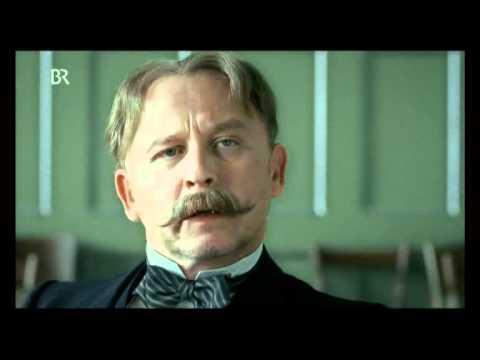 Hitler vor Gericht Hitlerputsch 1923