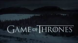 Game Of Thrones Prequel: Teaser Trailer (HBO) 2020 | Blood Moon
