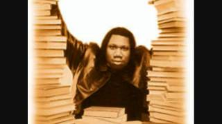 Watch KrsOne Knowledge Reigns Supreme video