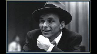 Watch Frank Sinatra Dont Ever Be Afraid To Go Home video