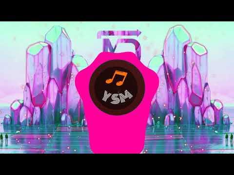 [POP] Imagine Dragons - Thunder  (Danny Delgado Remix)
