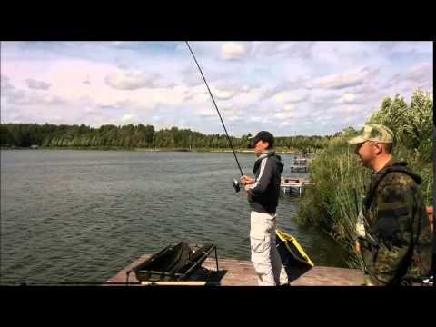 все для рыбалки в бердичеве