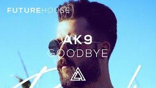 ak9 - Goodbye (feat. Suchan)
