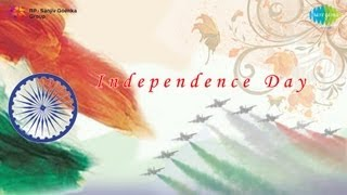 Independence Day Special | Tamil | Audio Jukebox | India | Jai Hind
