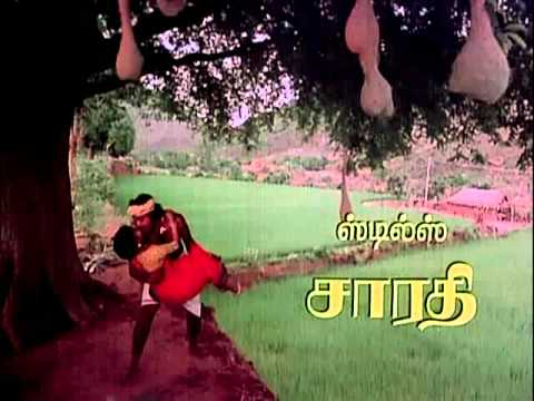 Sakalakala Vallavan-introducing Song.mp4 video