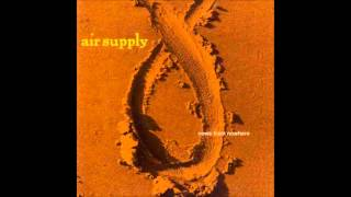 Watch Air Supply Can