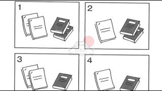 N4 - ĐỀ THI THỬ SỐ 1 - N4 MOCK TEST (Có đáp án)
