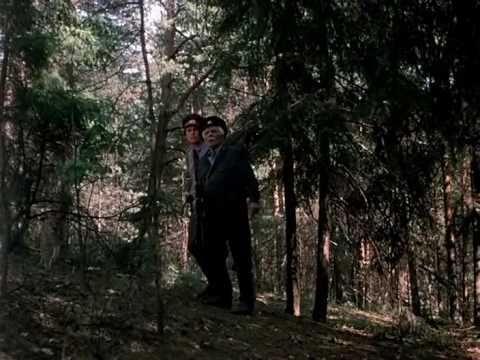 Рысь выходит на тропу (фильм) (1982)