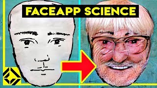 We Break FaceApp to See How It Works